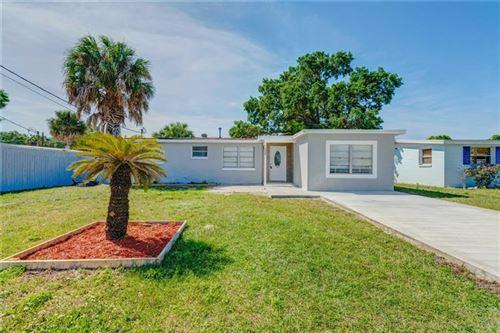 Photo of 7328 SWINDON ROAD, TAMPA, FL 33615 (MLS # T3301258)