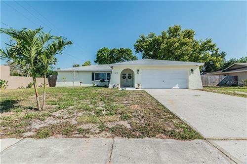 Photo of 1319 SADDLE COURT, PALM HARBOR, FL 34683 (MLS # U8117258)