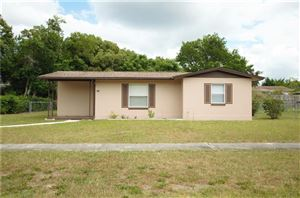 Photo of 478 STILLWATER AVENUE, SPRING HILL, FL 34606 (MLS # W7816258)