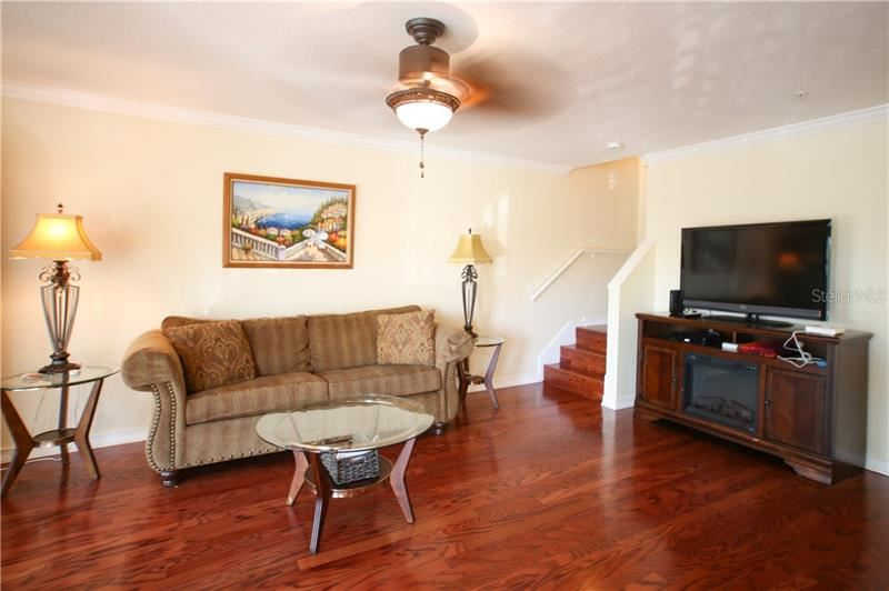 Photo of 850 S TAMIAMI TRL #126, SARASOTA, FL 34236 (MLS # A4463258)
