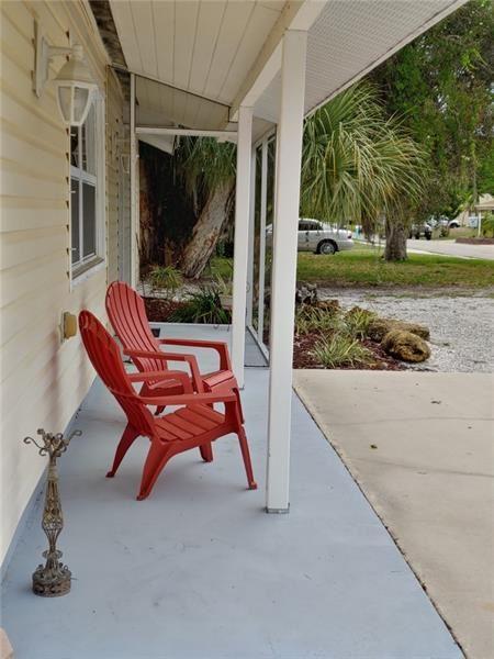 Photo of 2637 SYDELLE STREET, SARASOTA, FL 34237 (MLS # A4467258)
