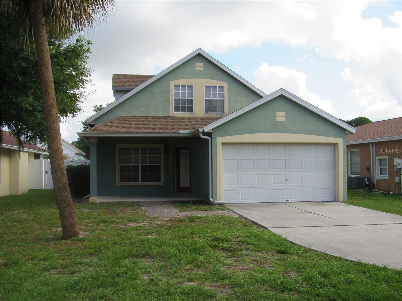 3429 GOCIO ROAD, Sarasota, FL 34235 - #: A4503258