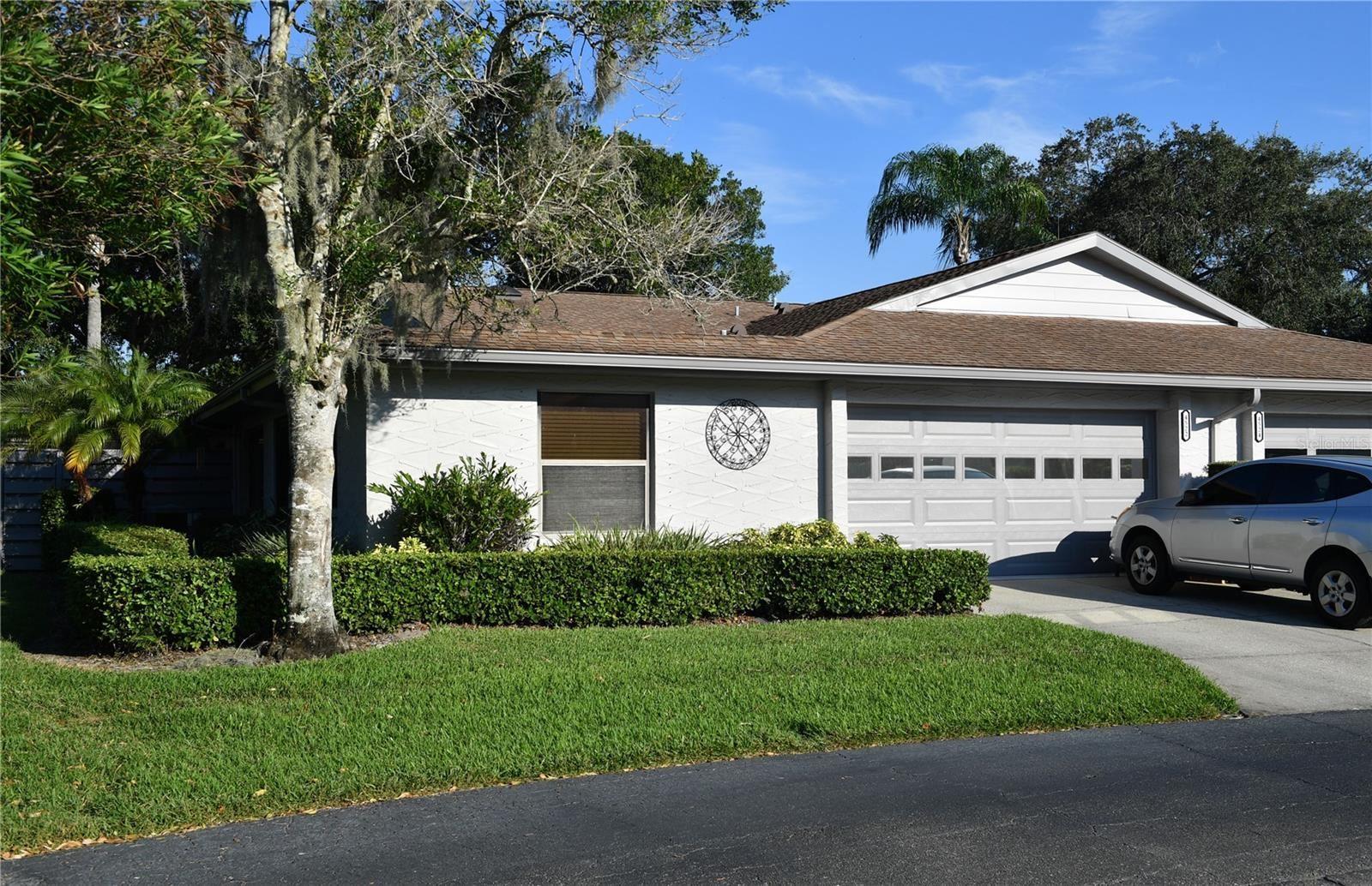 4522 ATWOOD CAY CIRCLE #16, Sarasota, FL 34233 - #: A4515258