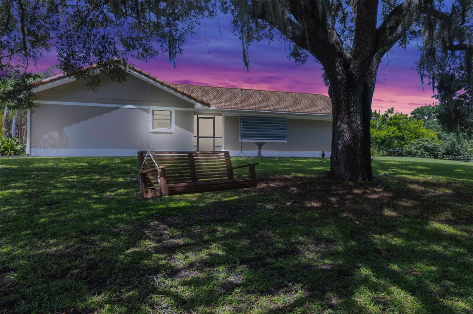 Photo of 249 GREENCOVE ROAD, VENICE, FL 34292 (MLS # N6117258)
