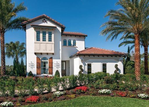 10312 ROYAL ISLAND COURT, Orlando, FL 32836 - #: O5836258