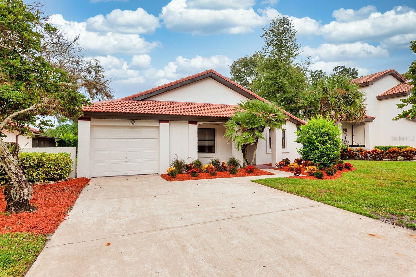 6357 PARSON BROWN DRIVE, Orlando, FL 32819 - #: O5975258