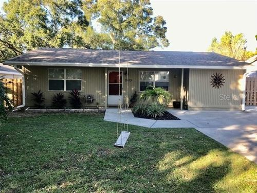 Photo of SARASOTA, FL 34239 (MLS # A4485259)