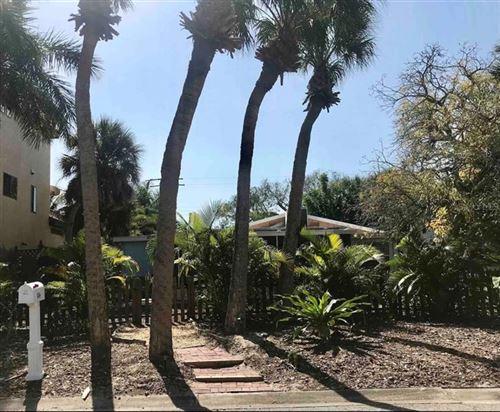 Tiny photo for 684 TREASURE BOAT WAY, SARASOTA, FL 34242 (MLS # A4501259)