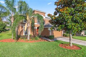 Photo of 11249 LEMAY DRIVE, CLERMONT, FL 34711 (MLS # G5017259)