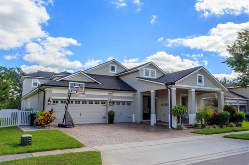 Photo of 13526 ZORI LANE, WINDERMERE, FL 34786 (MLS # O5981259)