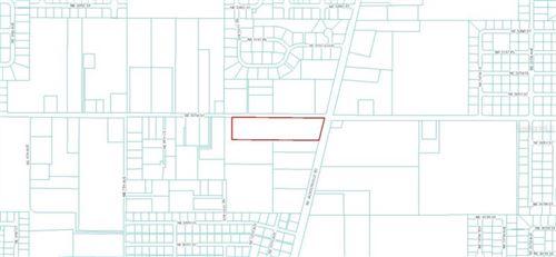 Photo of 0 NE Jacksonville Rd (200 A) ROAD, OCALA, FL 34479 (MLS # OM569259)