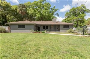 Main image for 8308 PADDOCK AVENUE, TAMPA,FL33614. Photo 1 of 35