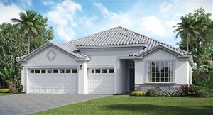 Photo of 1122 BLACKWOLF RUN ROAD, CHAMPIONS GT, FL 33896 (MLS # T3204259)