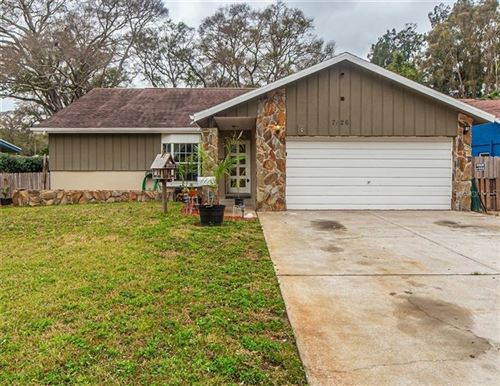 Main image for 7126 59TH STREET N, PINELLAS PARK,FL33781. Photo 1 of 15