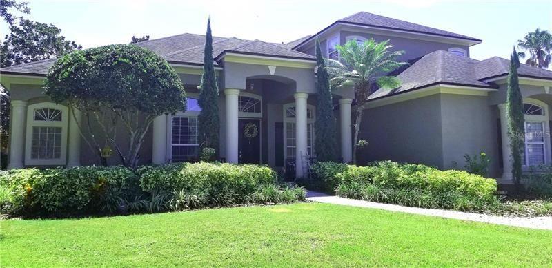 8019 LANGHURST COURT, Orlando, FL 32835 - #: A4470259