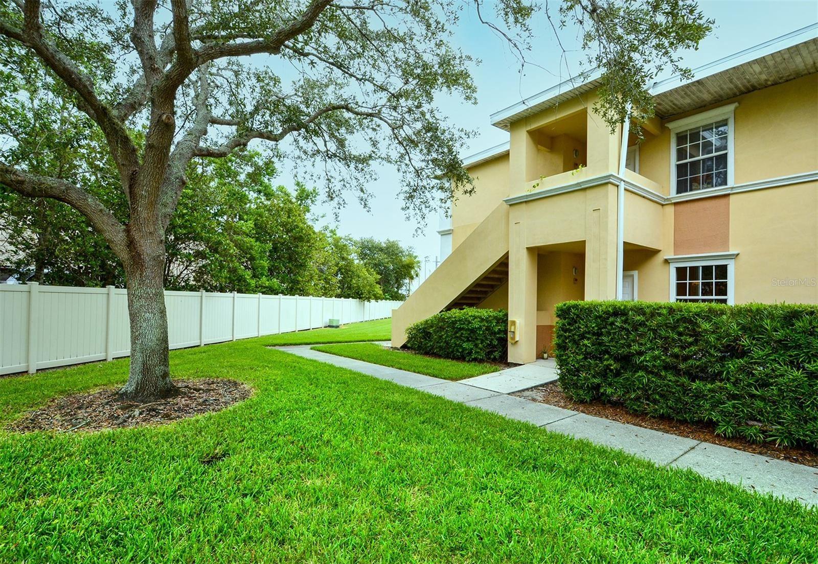 1185 VILLAGIO CIRCLE #105, Sarasota, FL 34237 - #: A4499259