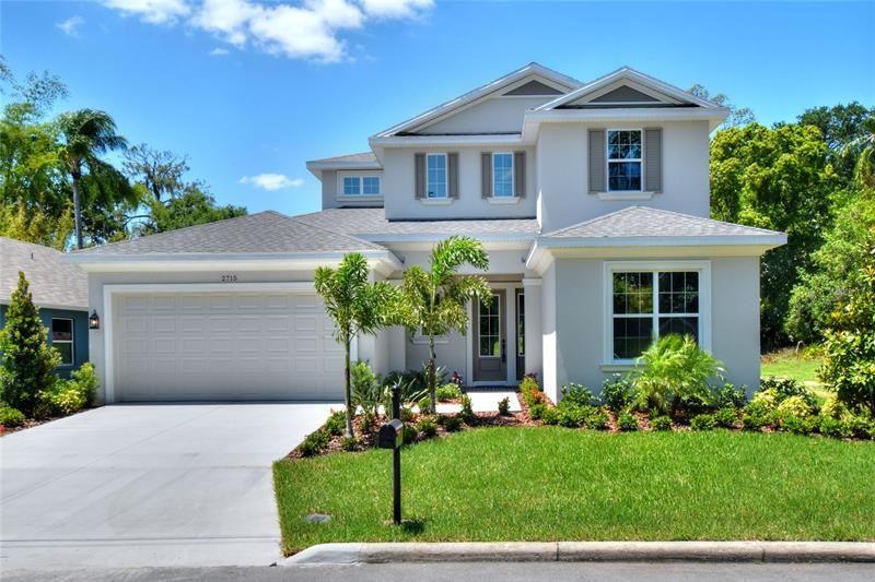 2715 BERKELEY AVENUE, Lakeland, FL 33803 - #: L4922259