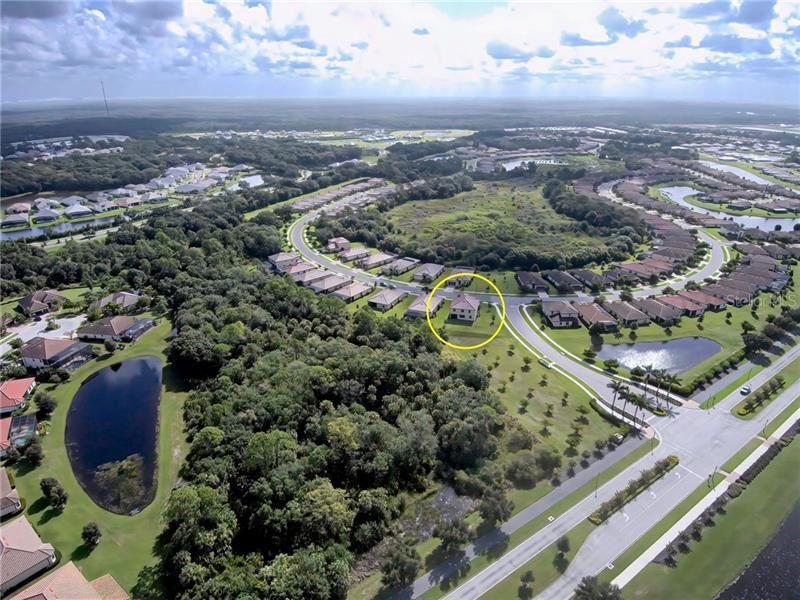 Photo of 12910 CINQUETERRE DRIVE, VENICE, FL 34293 (MLS # N6111259)