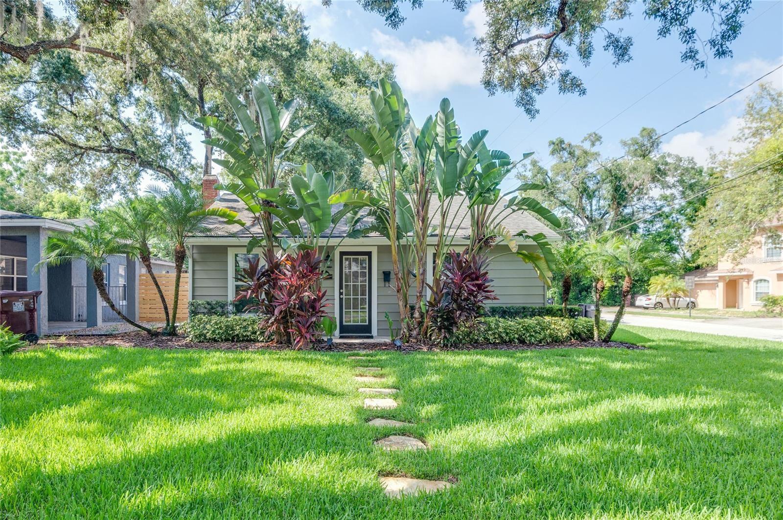 1800 OREGON STREET, Orlando, FL 32803 - #: O5961259