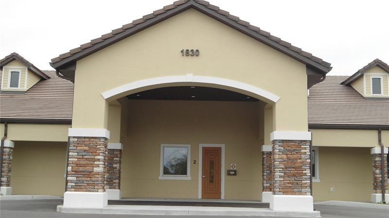 1830 SE 18TH AVENUE, Ocala, FL 34471 - #: OM618259