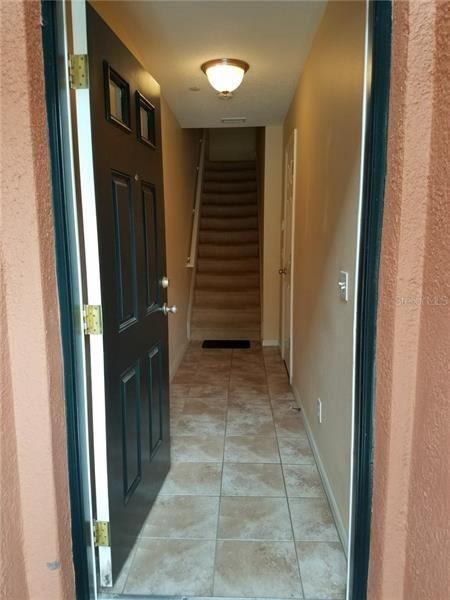 Photo of 7340 BLACK WALNUT WALL, LAKEWOOD RANCH, FL 34202 (MLS # T3249259)