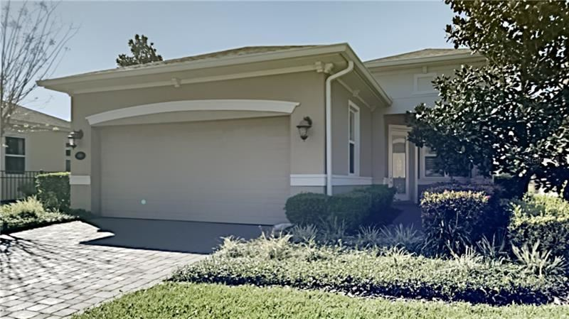 409 CYPRESS HILLS WAY, Deland, FL 32724 - #: T3295259