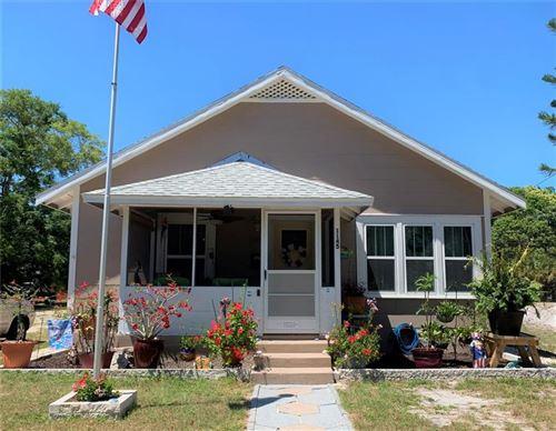 Photo of 1145 15TH AVENUE S, ST PETERSBURG, FL 33705 (MLS # A4500260)
