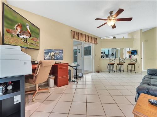 Tiny photo for 4126 BARNSLEY DRIVE, ORLANDO, FL 32812 (MLS # O5950260)