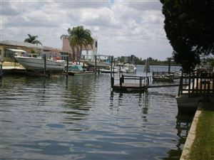 Main image for STACEY DRIVE, HUDSON,FL34667. Photo 1 of 5
