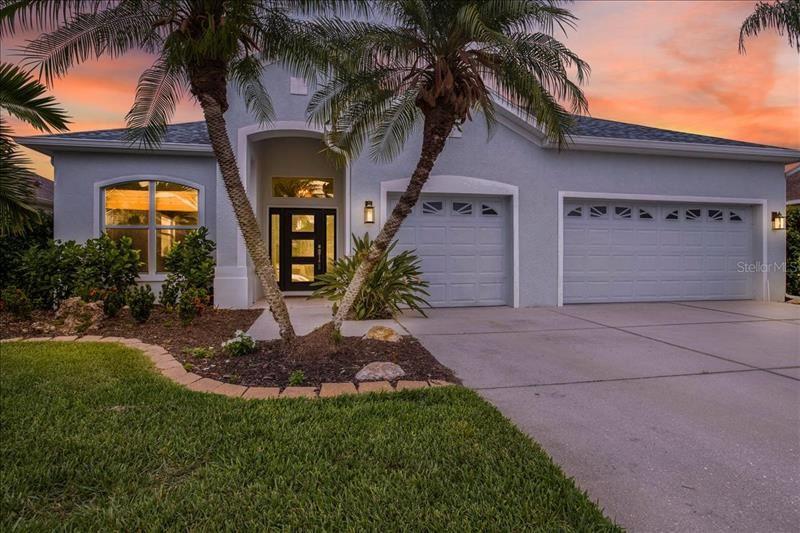 5513 NEW COVINGTON DRIVE, Sarasota, FL 34233 - #: A4499260