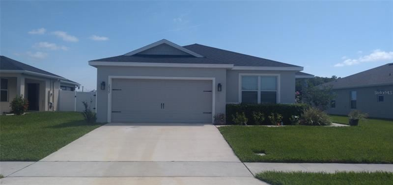 2939 HARLOW AVENUE, Saint Cloud, FL 34772 - #: S5050260