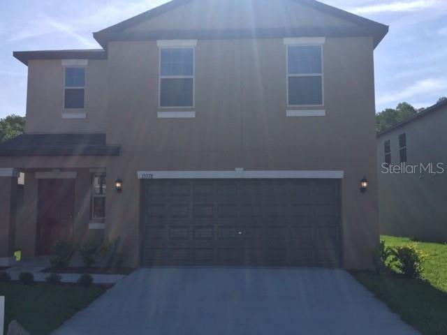 13378 MARBLE SANDS COURT, Hudson, FL 34669 - #: T3239260