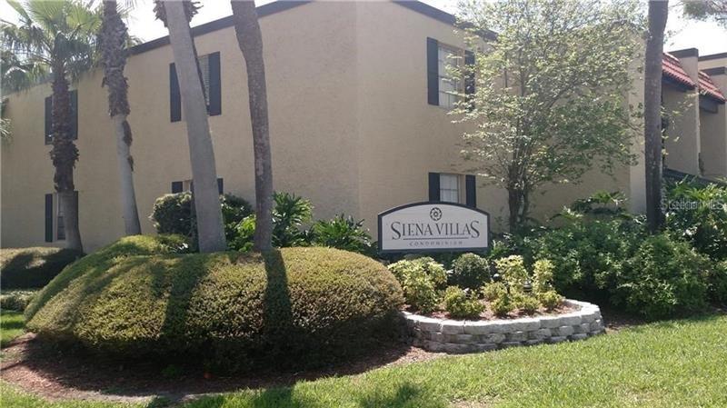 5304 W KENNEDY BOULEVARD #105, Tampa, FL 33609 - MLS#: T3271260