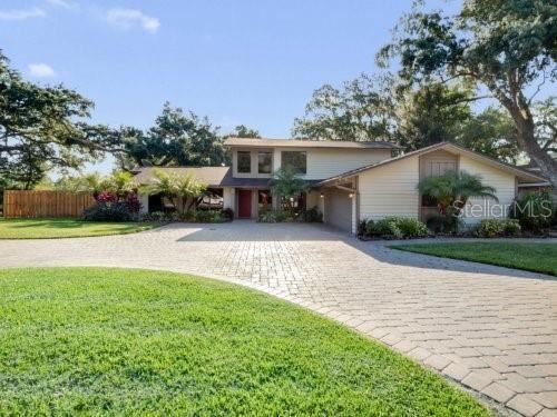 4673 GATLIN OAKS LANE, Orlando, FL 32806 - MLS#: T3302260