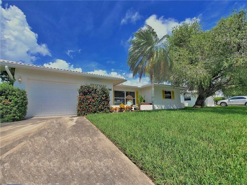 14133 88TH AVENUE, Seminole, FL 33776 - MLS#: U8096260
