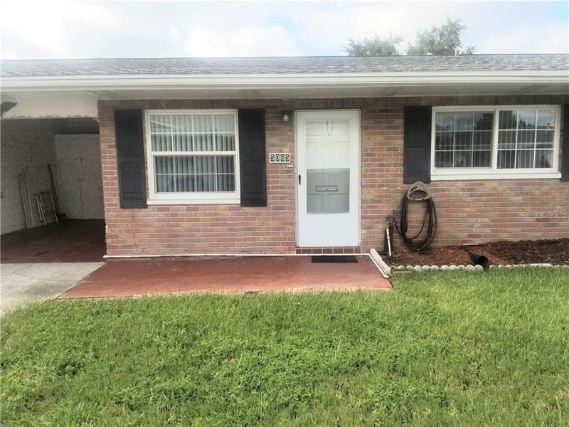 5065 LILY STREET PLACE N #139, Pinellas Park, FL 33782 - #: U8098260