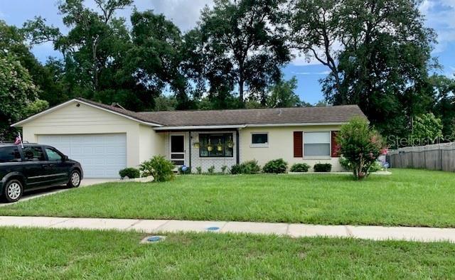 5376 WINDRIDGE LANE, Orlando, FL 32810 - #: V4920260