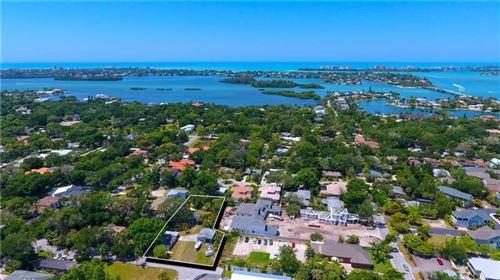 Photo of 3932 SUNSHINE AVENUE, SARASOTA, FL 34231 (MLS # A4433261)