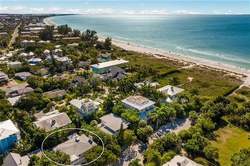 Photo of 107 81ST STREET, HOLMES BEACH, FL 34217 (MLS # A4484261)