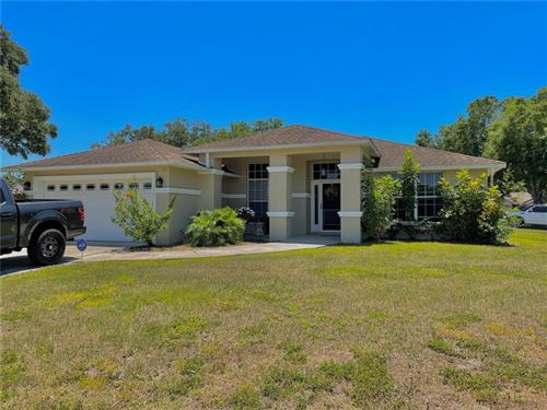 Photo of 6205 65TH COURT E, PALMETTO, FL 34221 (MLS # A4500261)