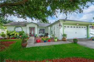 Photo of 2234 STAR TRAIL, CLERMONT, FL 34714 (MLS # O5784261)