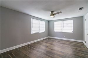 Tiny photo for 831 4TH AVENUE NW, LARGO, FL 33770 (MLS # T3186261)