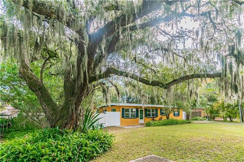 Photo of 3027 COUNTY ROAD 31, CLEARWATER, FL 33759 (MLS # T3214261)