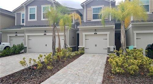 Photo of 5014 SUNNYSIDE LANE, BRADENTON, FL 34211 (MLS # U8092261)