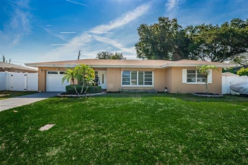 Main image for 1353 DOUGLAS DRIVE, CLEARWATER,FL33756. Photo 1 of 36