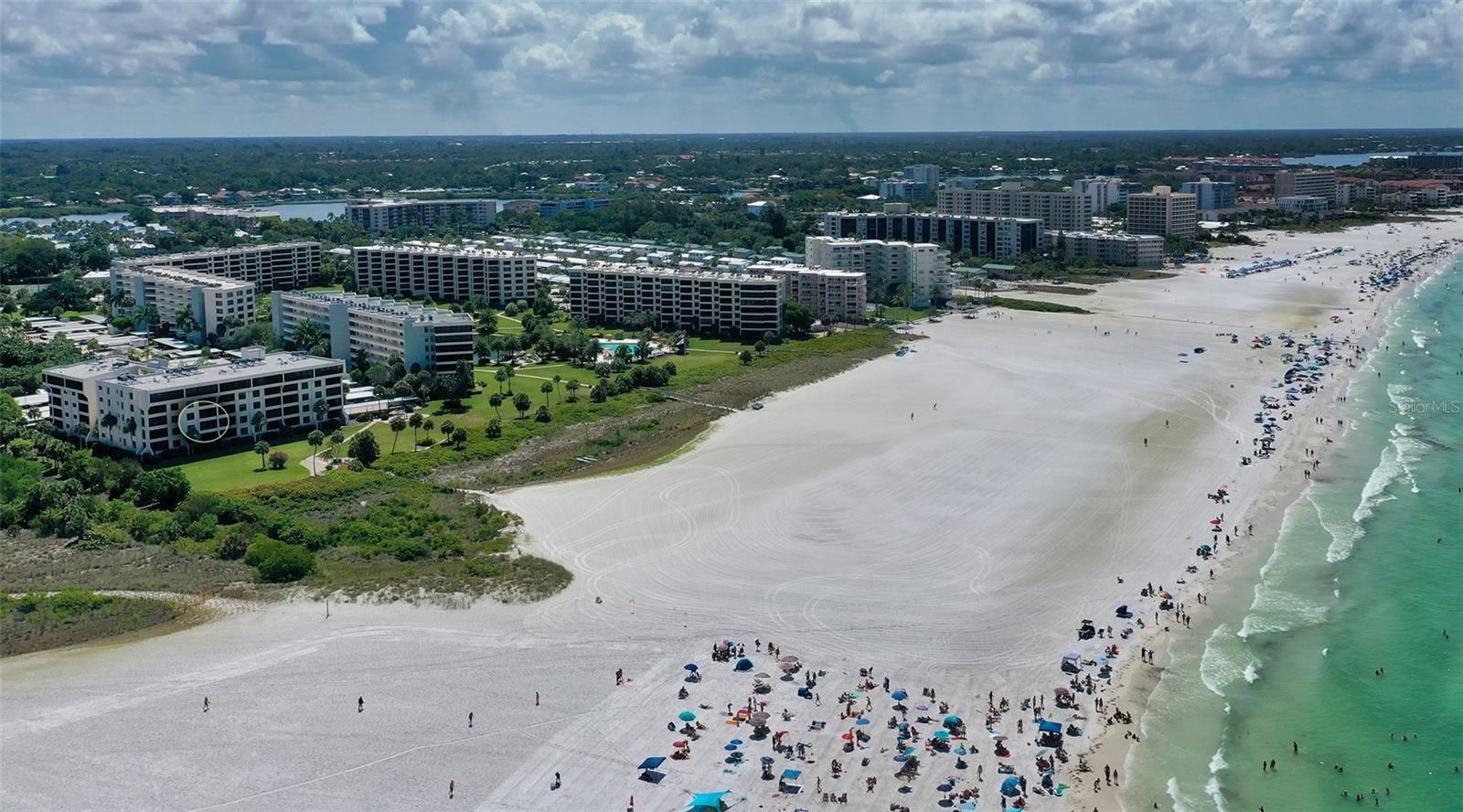 Photo of SARASOTA, FL 34242 (MLS # A4504261)