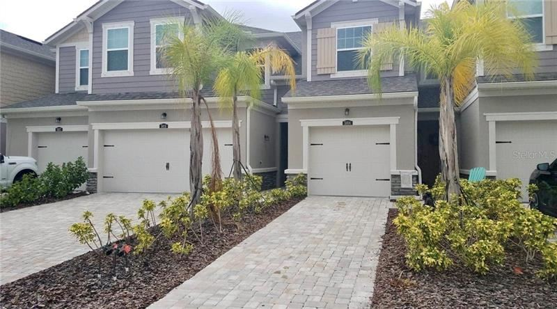 5014 SUNNYSIDE LANE, Bradenton, FL 34211 - #: U8092261