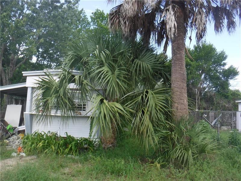 13029 DANIA STREET, Hudson, FL 34667 - MLS#: W7826261