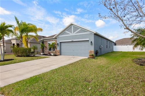 Photo of 9044 41ST STREET E, PARRISH, FL 34219 (MLS # A4459262)