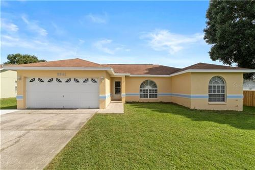 Photo of 2541 EVERLETH DRIVE, LAKELAND, FL 33810 (MLS # L4917262)